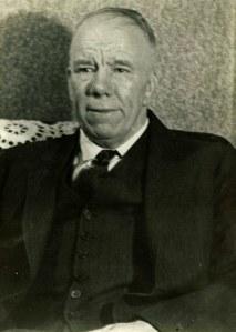 Edward Leroy Peck