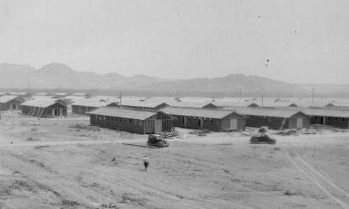 internment-camps-a