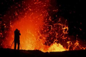 118931123_volcano_368875b