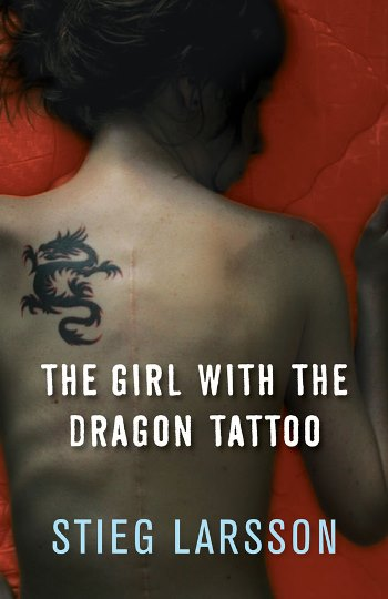 girl_with_dragon_tattoo_book