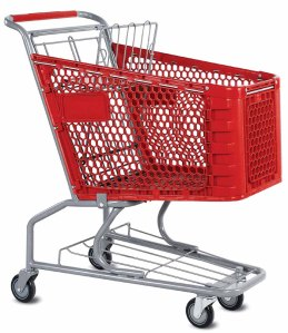 small-plastic-grocery-cart