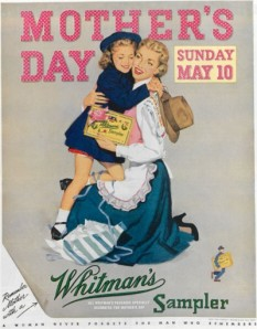 whitmans_mothers_day_ad-400x513
