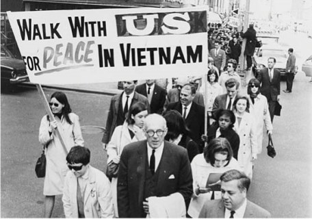 anti-Vietnam_protest