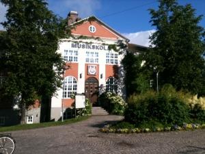 Arvika Music School