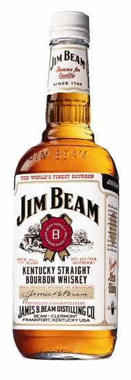 jimbeam R