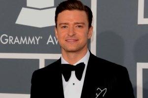 Justin-Timberlake1