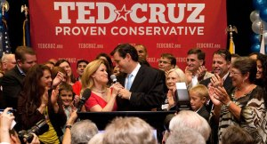 120801_ted_cruz_win_ap_605