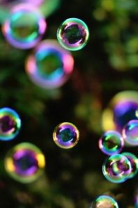 `bubbles