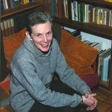 Susan Howe
