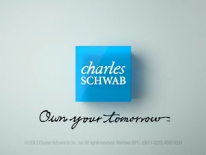 schwab-big-2-opt