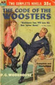 woosters-paperback-cover1