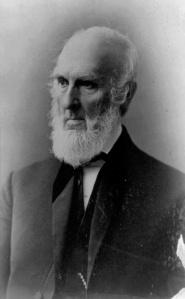 The Quaker Abolitionist Whittier