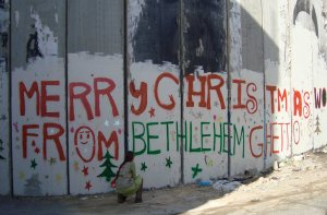 palestine-apartheid-wall-23