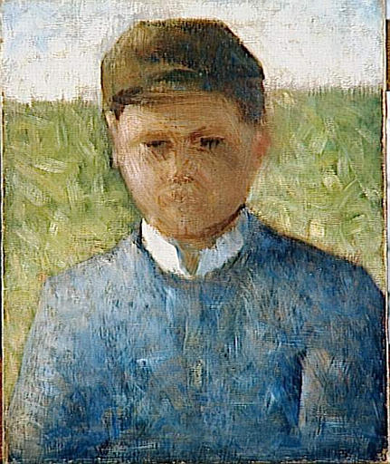 young-peasant-in-blue-1882