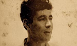 Rashid Hussein
