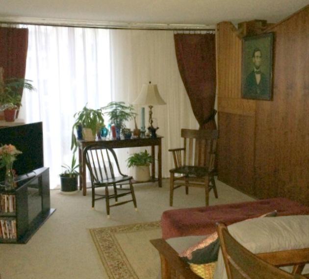 01-apartment