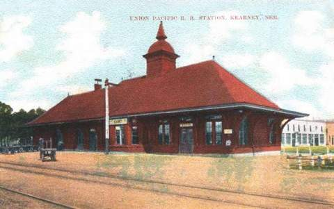 union-pacific-railroad-station-kearney-nebraska-1910s-preview