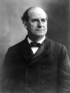 william_jennings_bryan_1860-1926